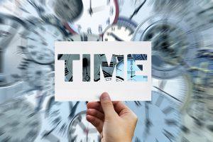 Rechtsschutzversicherung Ohne Wartezeit Tipps Tricks Und