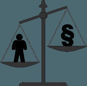 Rechtsschutzversicherung Ohne Selbstbeteilgung Erfahrungen Im